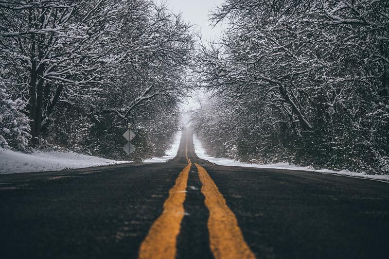 snow-1-25.jpg
