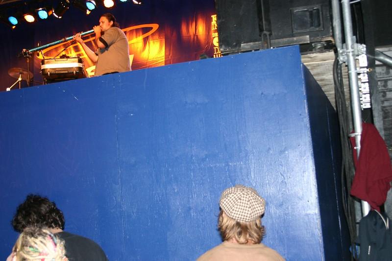 montreal-jazz-festival-182_1808430923_o.jpg