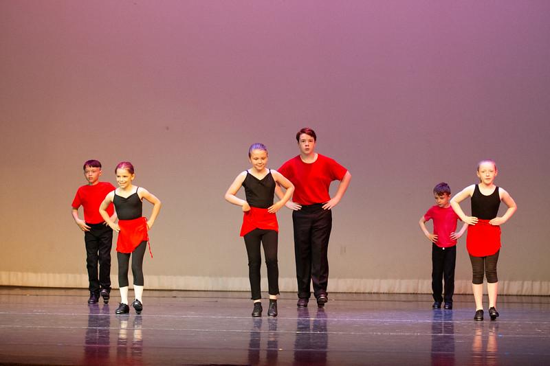 BalletETC-5391.jpg