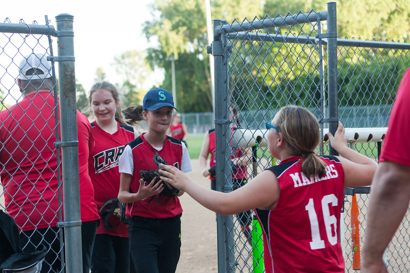 Softball 12u 2017 (110 of 208).jpg