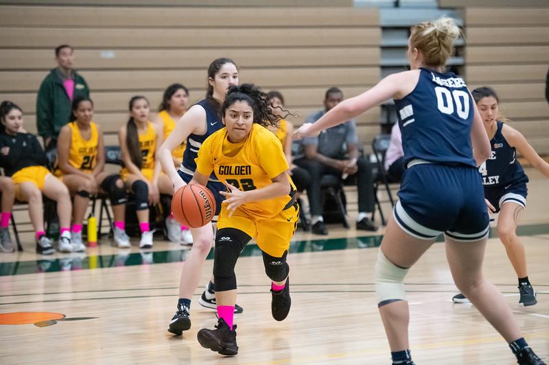 Basketball-W-2020-01-31-7733.jpg