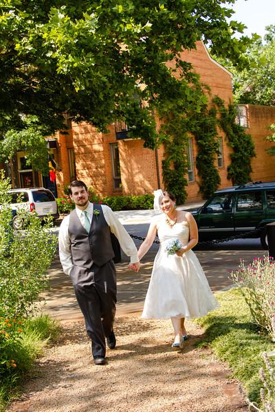 kindra-adam-wedding-585.jpg
