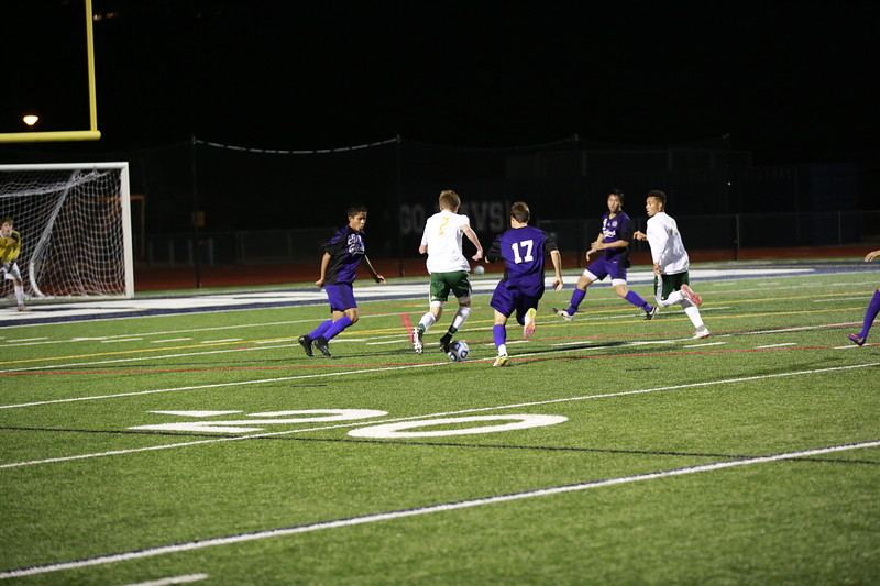 2017_02_07 Boys Varsity Soccer LCC 1 vs Carlsbad 0 0121-02.JPG