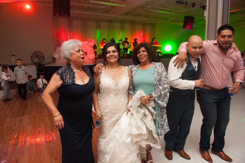 Estefany + Omar wedding photography-1004.jpg