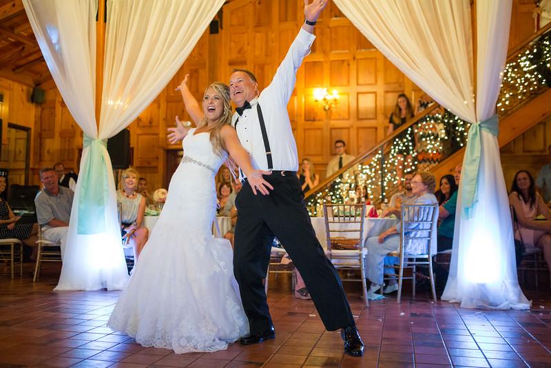 Lauren + Jared's Wedding-565.jpg