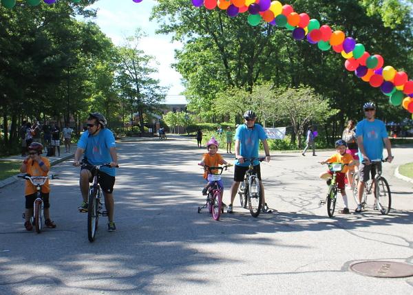 PMC Franklin Kids Ride 2016 (94).JPG