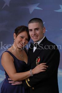 Supply Corps Ball 2010