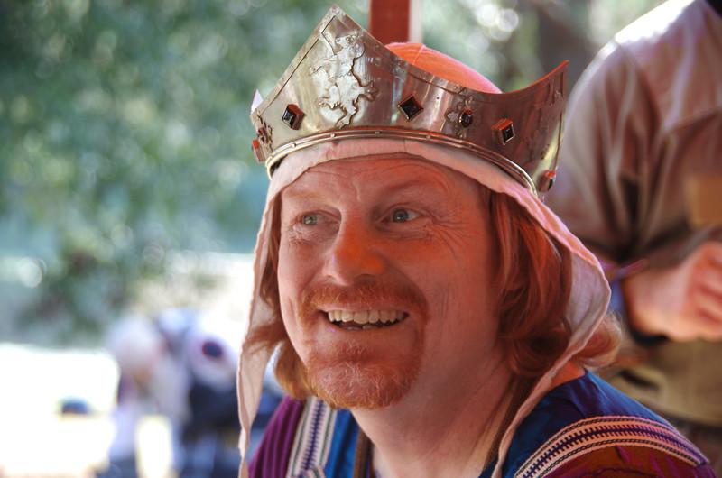 Prince Caillin