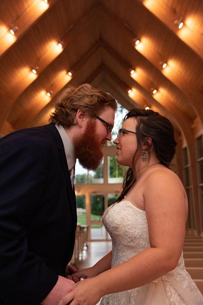 weddings (242 of 408).jpg
