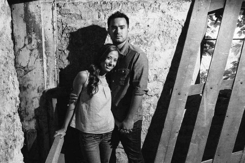 Erica and Michael-171.jpg