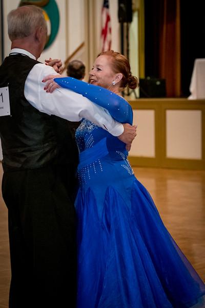 Dance_challenge_portraits_JOP-0836.JPG