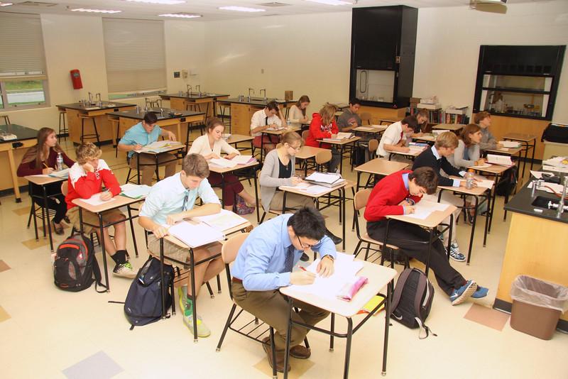 Fall-2014-Student-Faculty-Classroom-Candids--c155485-053.jpg