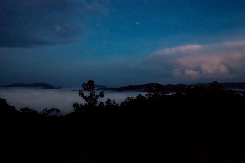 view from Global Atmospheric Watch tower-0759.jpg