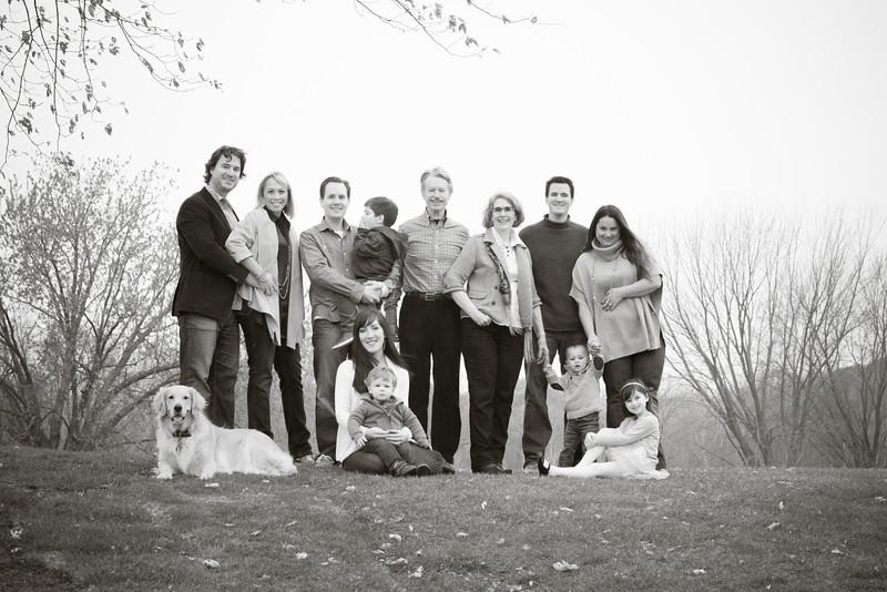 Ramsay Exetnded Family (2).jpg