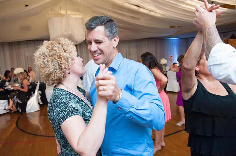 Domina + Ben wedding Photos HIGH RES-778.jpg