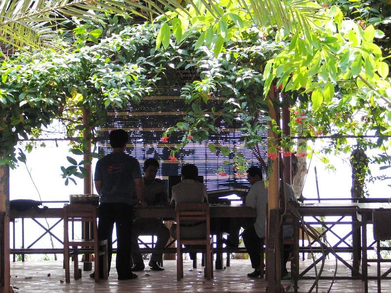 Border crossing into Cambodia (1).jpg