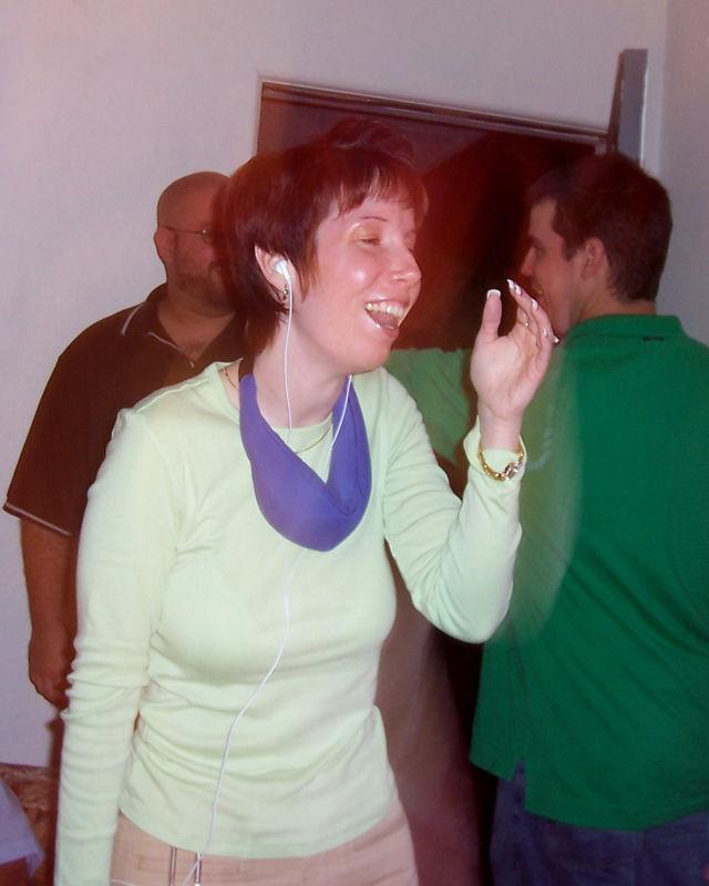 2005 11 20 - Michele's Birthday 012.jpg