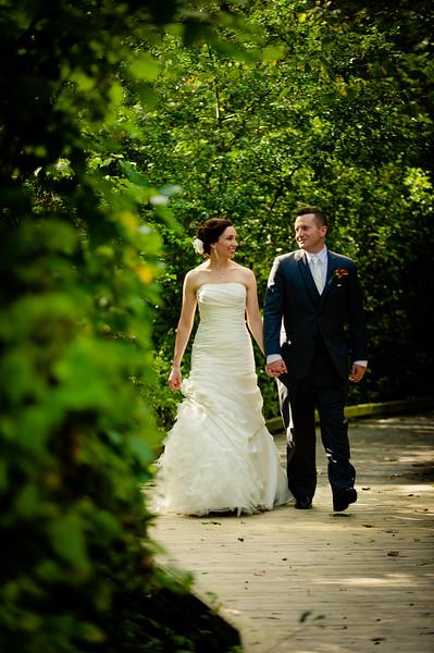 bap_schwarb-wedding_20140906163116_D3S2469