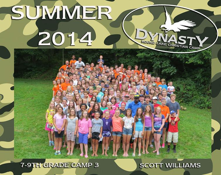 7-9 Camp 3.jpg