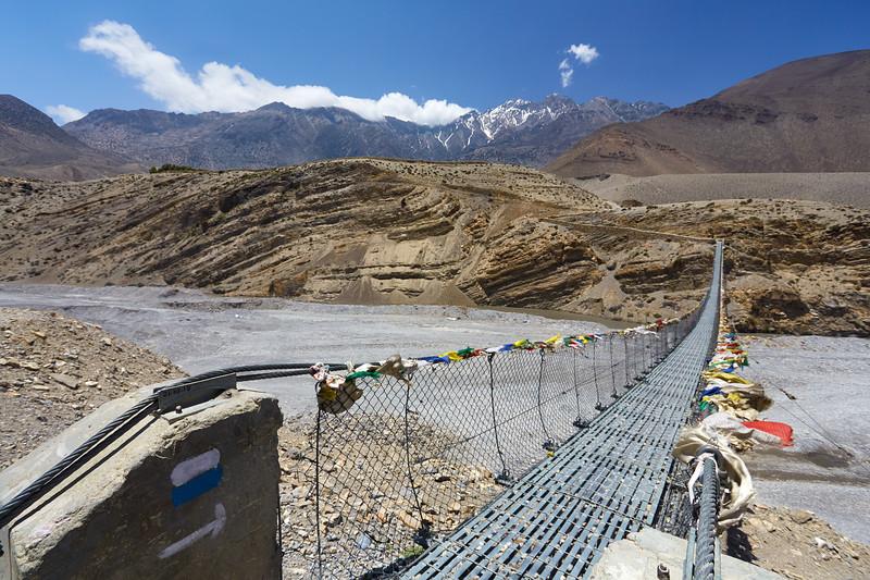 Nepal - AC - 2E6B0355.jpg