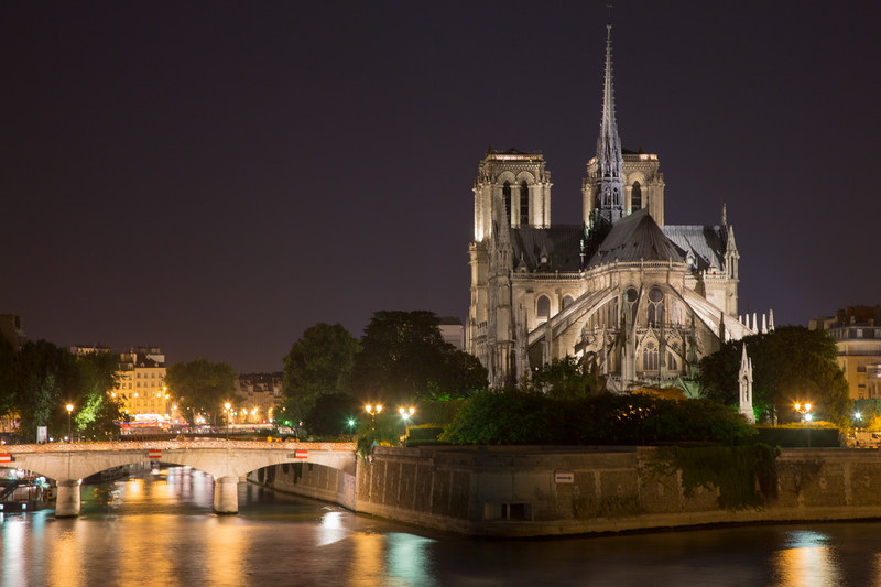 Notre Dame Paris- France - Aug 2013- 015.jpg