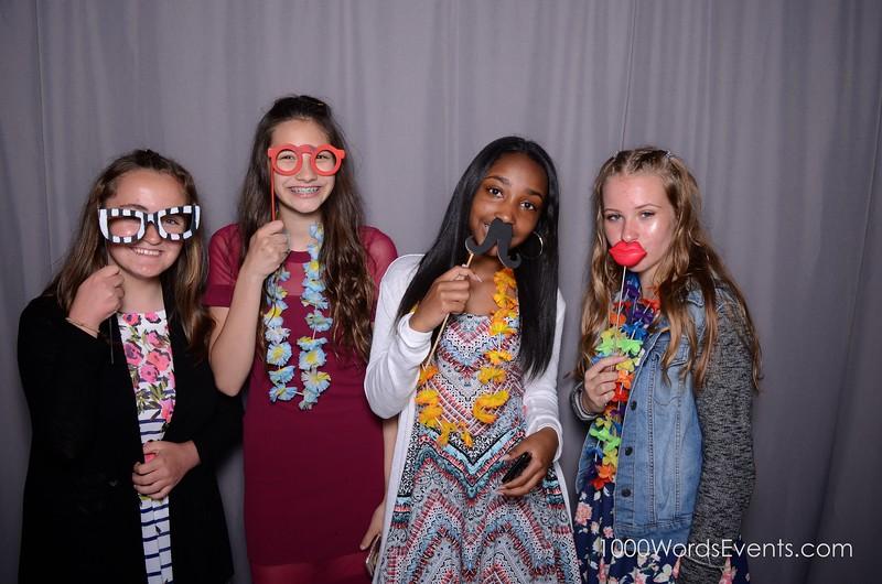 Mason Grad Party_0014.jpg