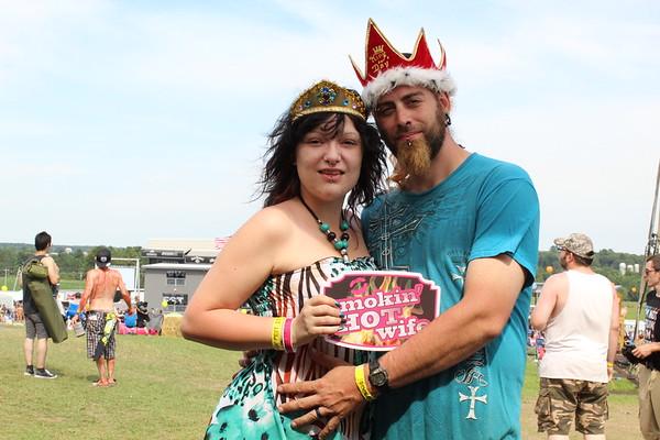 Rock Fest GA 7-19-2019 PRINTS & IMAGES