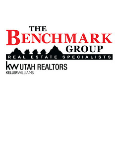 The Benchmark Group - 1472 Peach Orchard Ct.