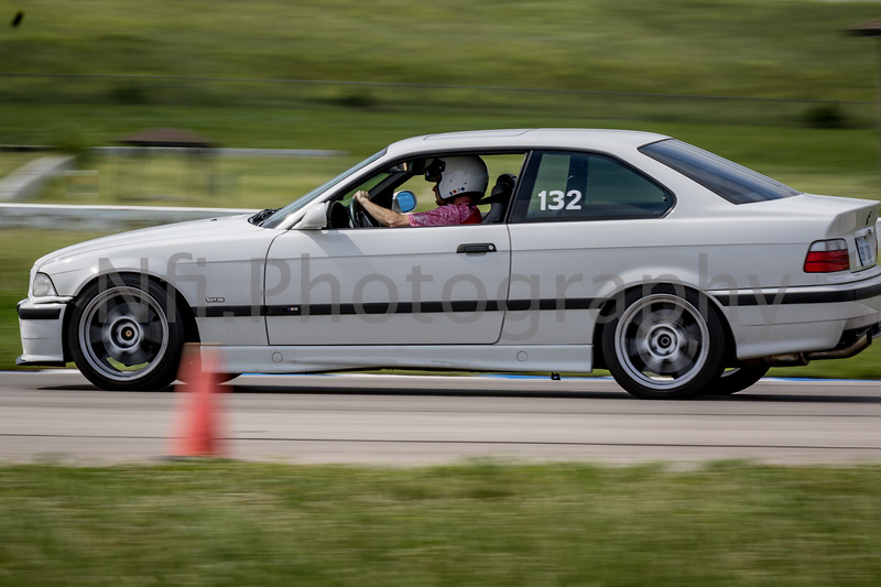 Flat Out Group 1-203.jpg