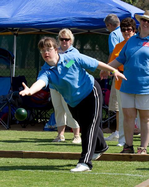 SOSC Summer Games 2010 Bocce - 054 Gregg Bonfiglio.jpg
