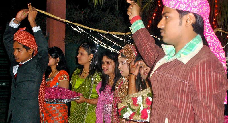 Ruchi's cam pics - India Feb 09 106.jpg