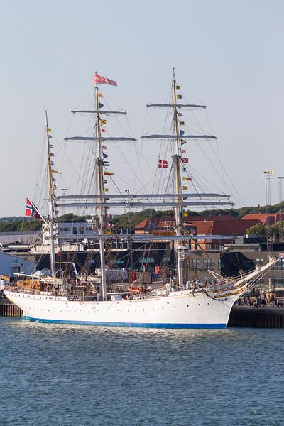 TallShipsRace2018Esbjerg-2018-07-20-_A7X4084-Danapix.jpg