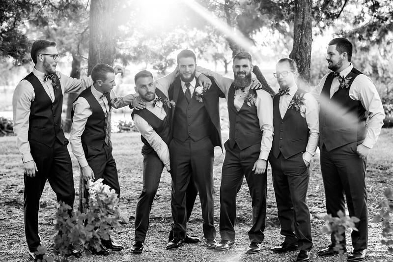 KaylaDusten-Wedding-0477.jpg