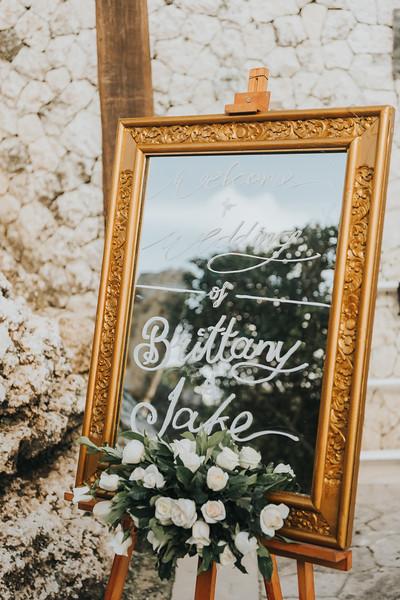 28418_Brittany_Jake_Wedding_Bali (62).jpg