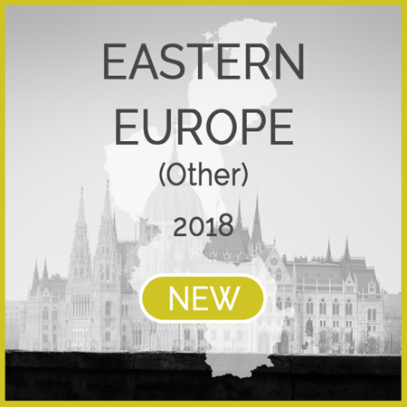 EASTER EUROPE OTHER