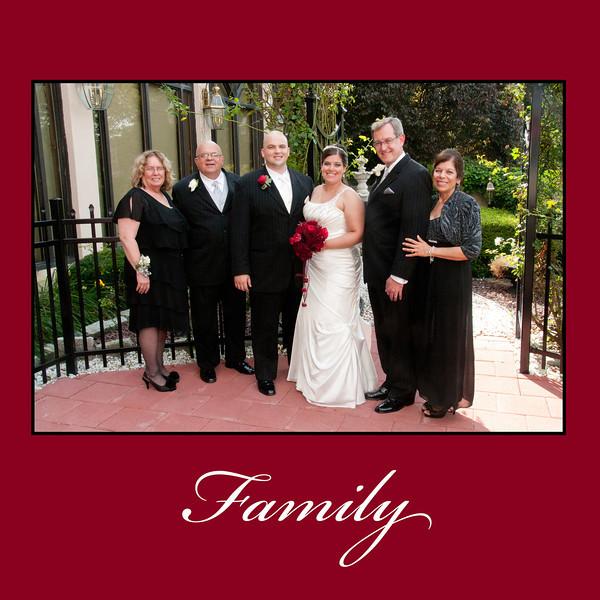 Family B&G.jpg
