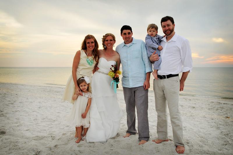 Stina and Dave's Naples Beach Wedding at Pelican Bay 571.JPG