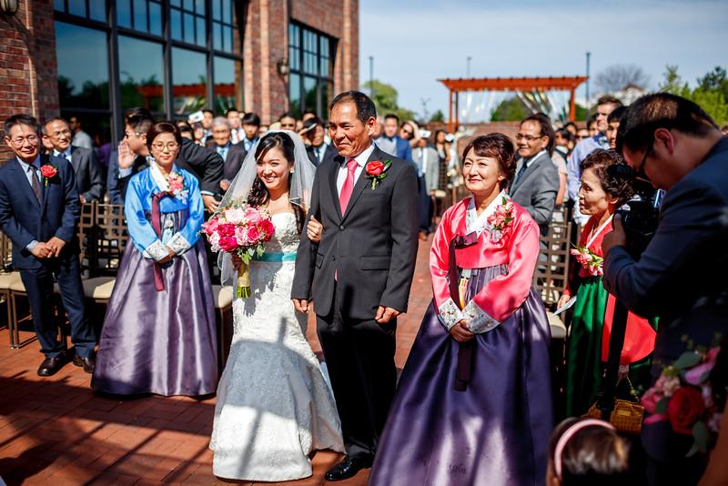 Ceremony-1249.jpg
