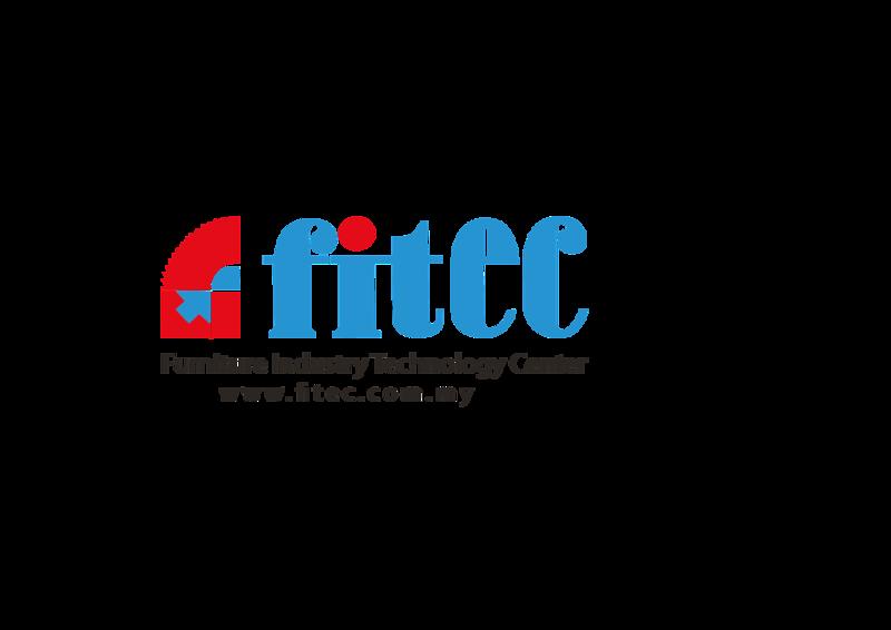 Fitec-01.png
