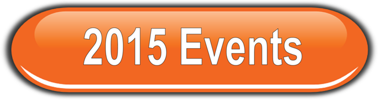 Folder Button - 2015 Events.png