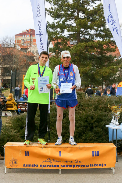 24_Zimski_Maraton_Samoprevazilazenja_-721.jpg