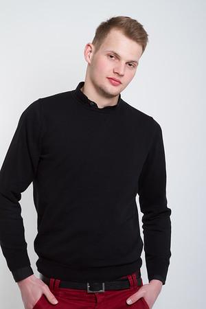 2013-02-27 Matthias Roenhorst