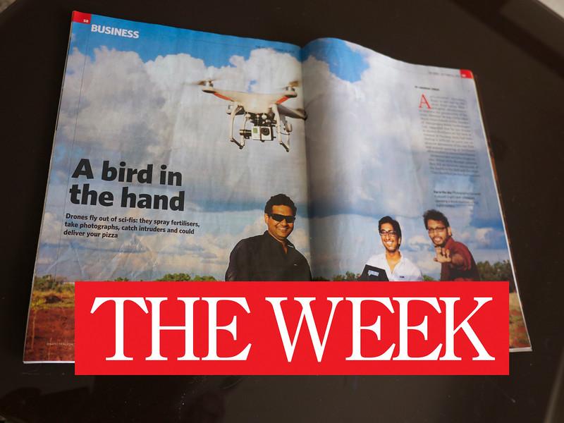 The Week.jpg