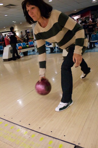 Bowling (17).jpg