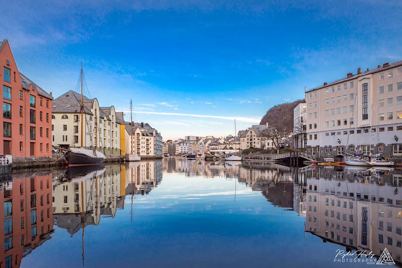 Norway 2018-54.jpg