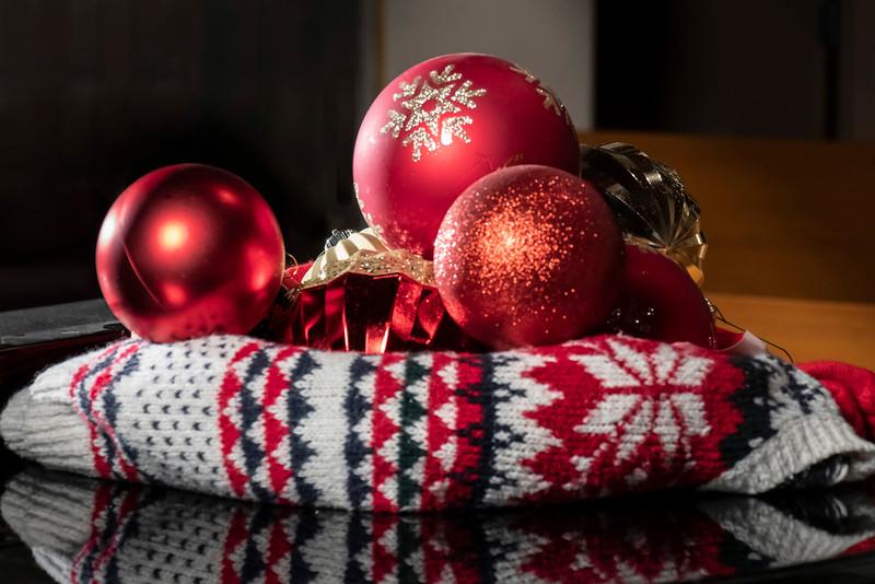 BethEx Christmas story-8176.jpg