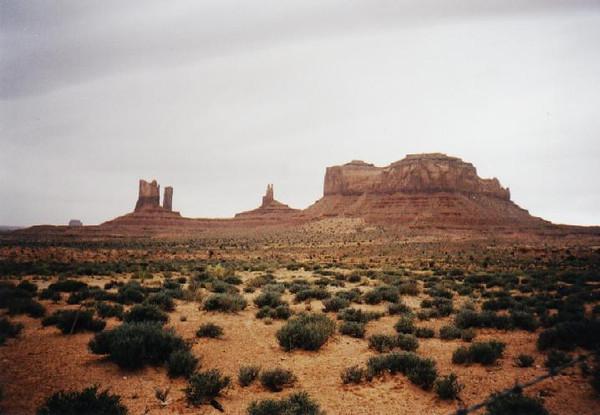501_monumentvalley.jpg