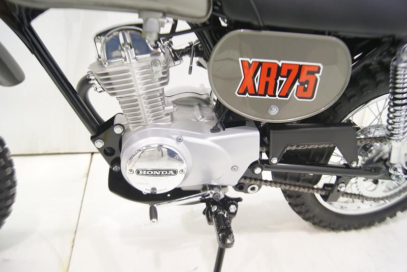 1973 XR75 028.JPG