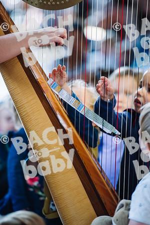 © Bach to Baby 2018_Alejandro Tamagno_West Dulwcih_2018-08-24 026.jpg