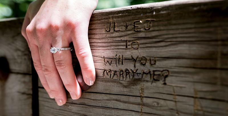 EJ-Jennie Proposal